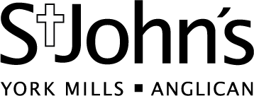SJYM Church Logo